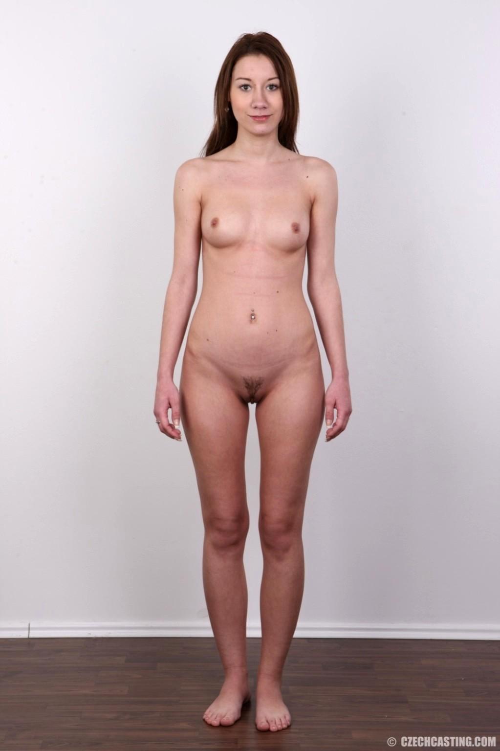 girls masterbating with dildos gif