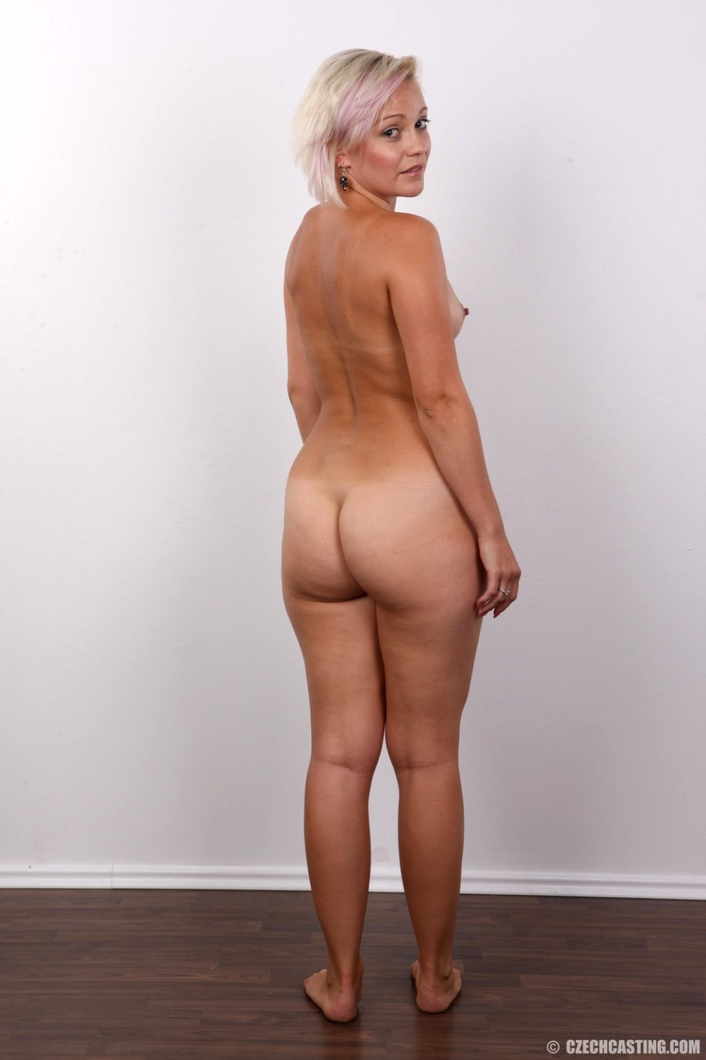 Casting mature big woman dutch or belgianbmw
