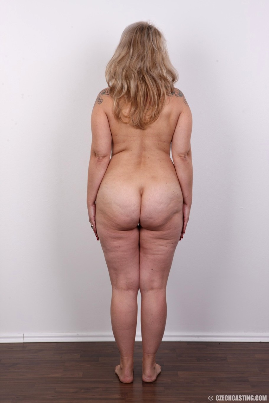 Fat Woman Xxx Video