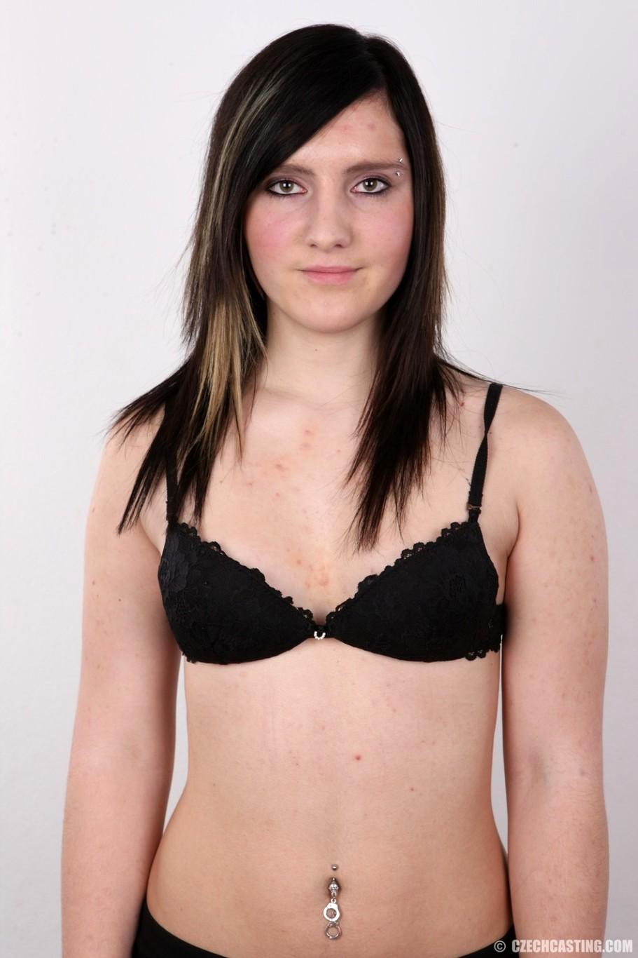 Nude salma hayek topless