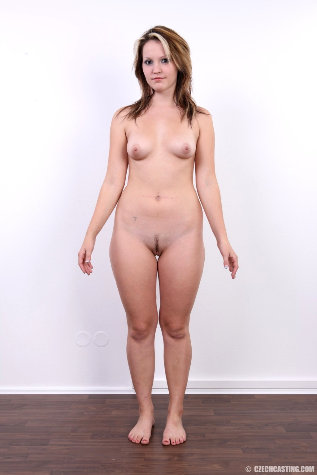asian girl shit sex