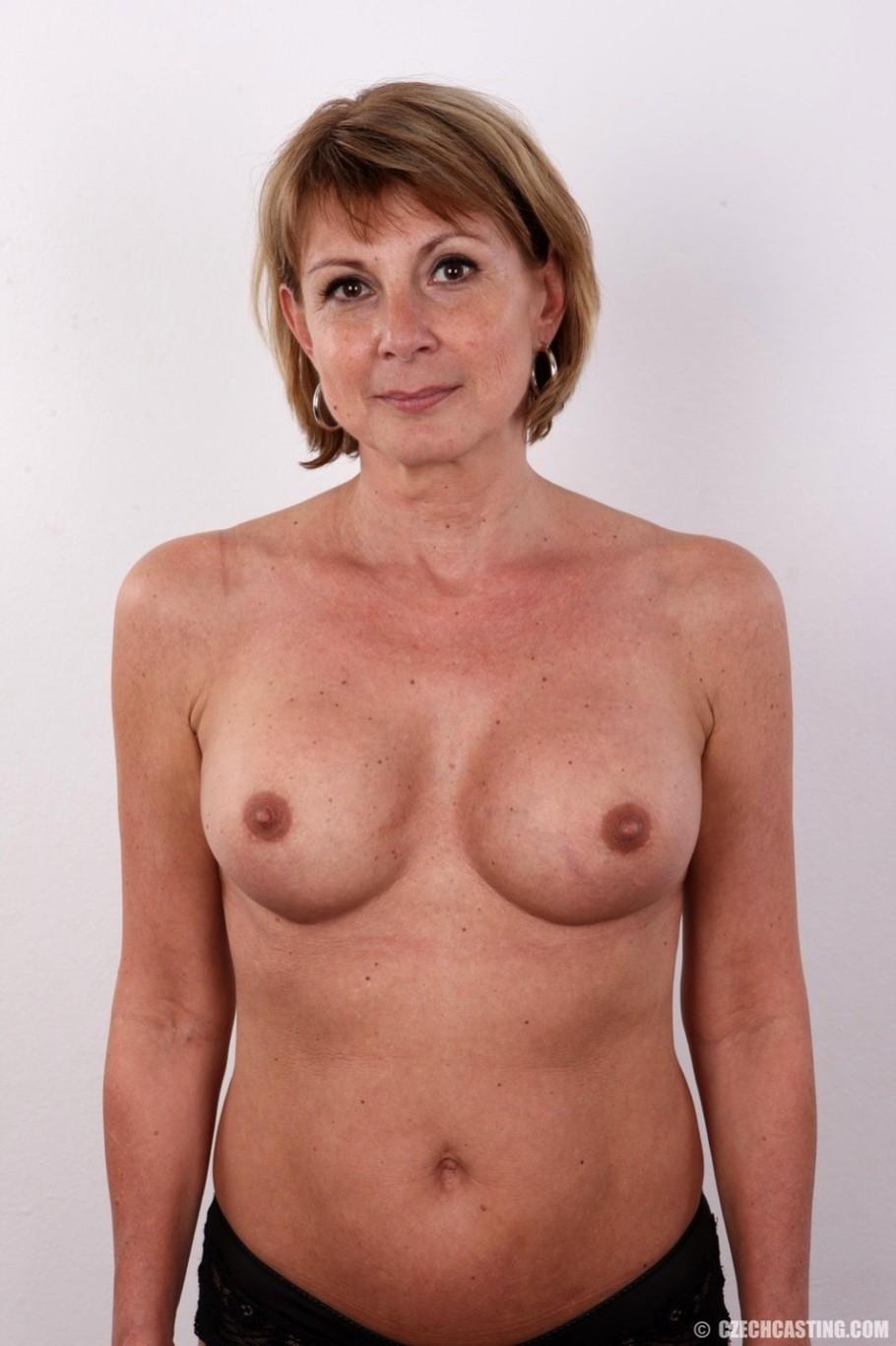 Babe Today Czech Casting Czechcasting Model Juicy Casting -9531