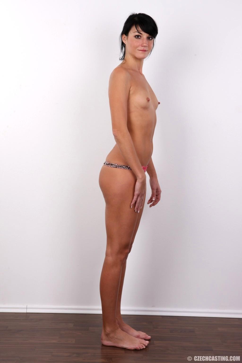 Czech beauty billie star loves it anal up her ass - 1 part 2