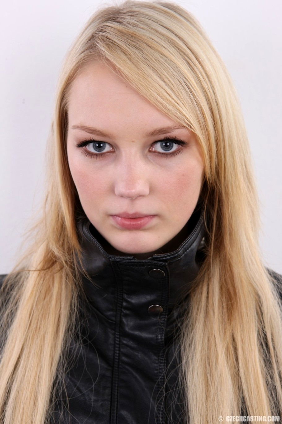 Czech casting models