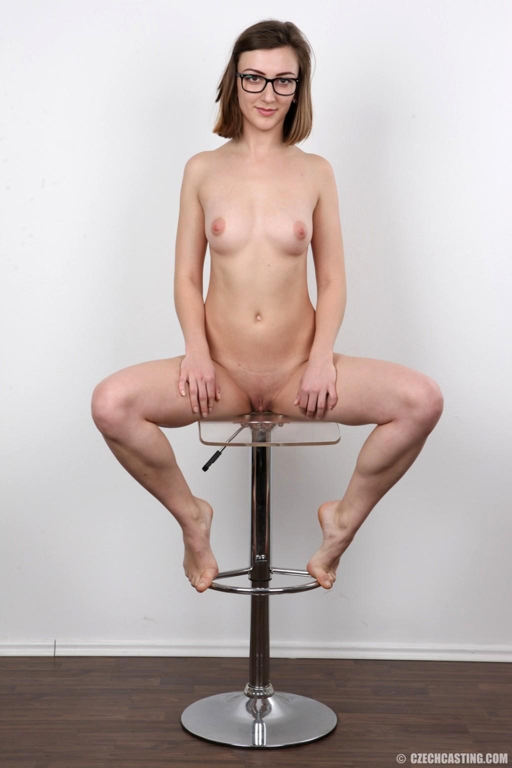 Nude pics of jimmy fallon