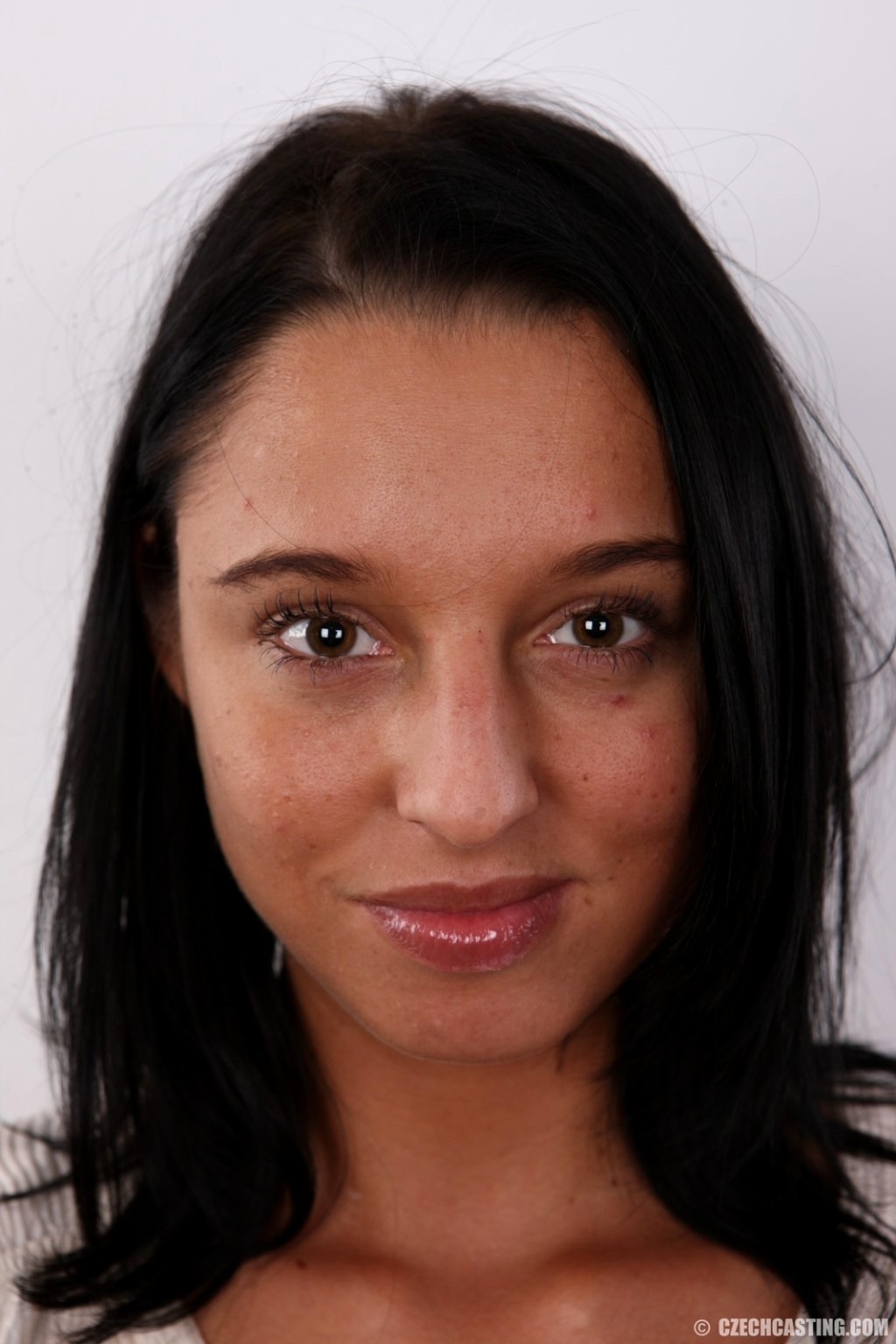 Czech Casting Czechcasting Model Brand New Girlfriends
