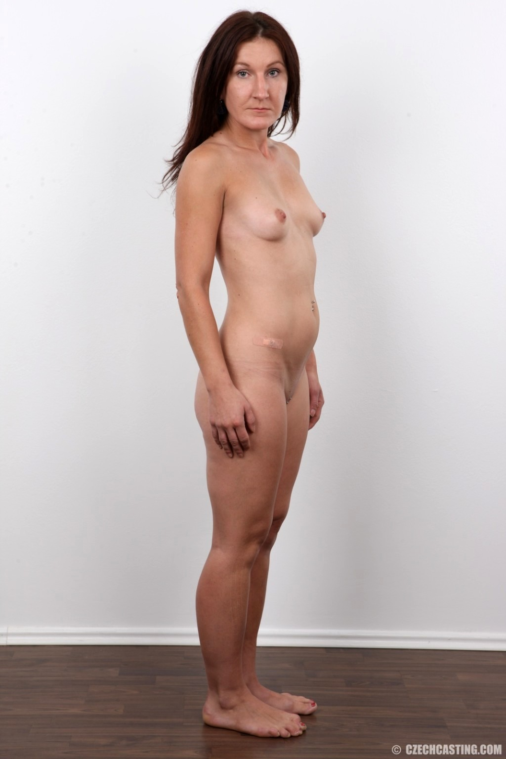 casting mature sexmodel pau