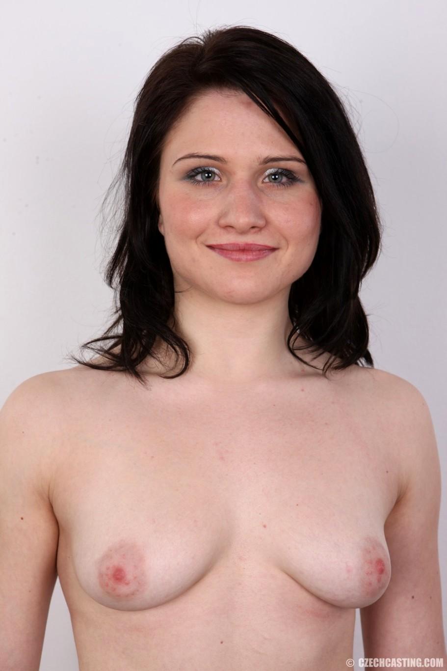 www pornuj czech porn casting