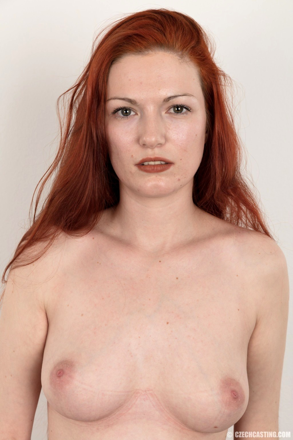 Babe Today Czech Casting Czechcasting Model Top Suggested -6397