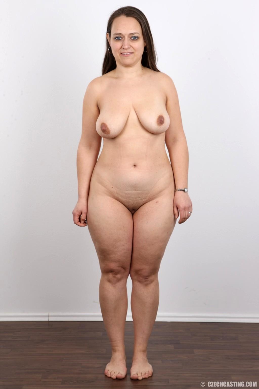 Big wide hips ass