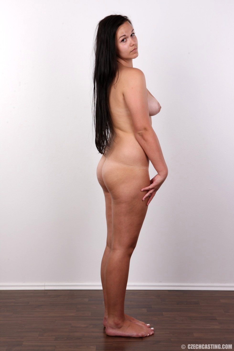 Sex nude shri davi