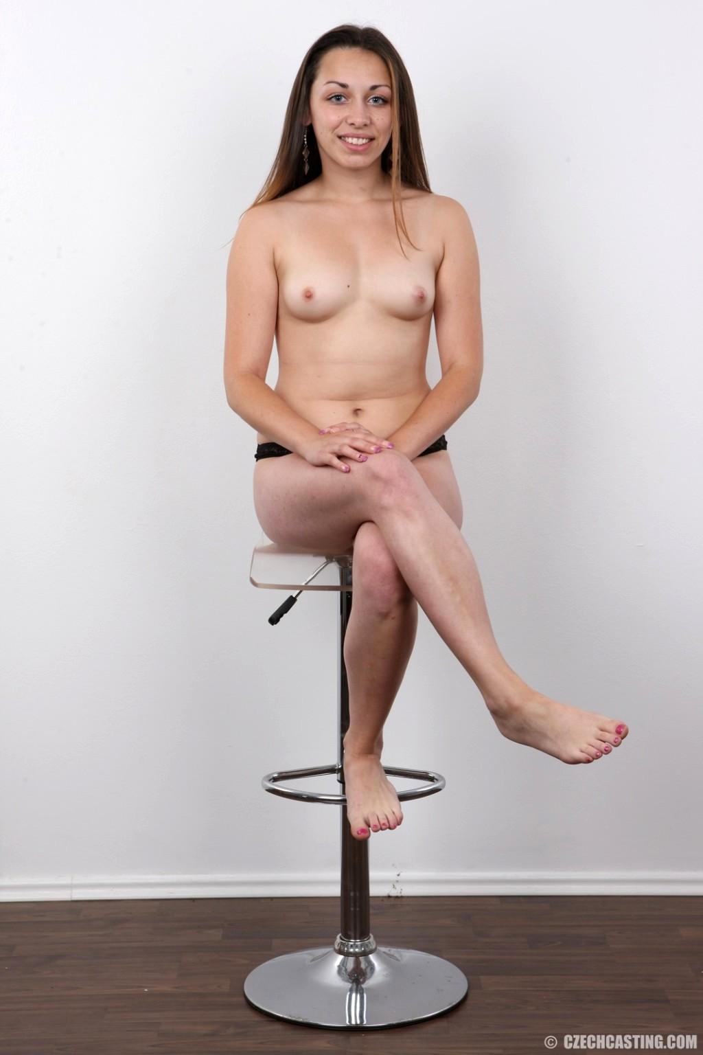 nude mallu house women sex