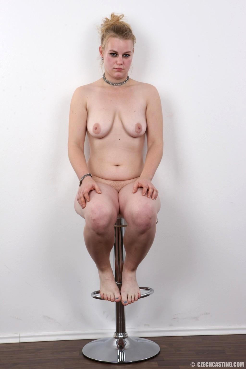 video porno lesb videoporn italiano