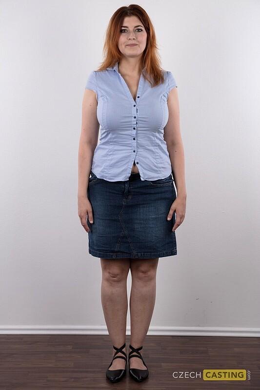 Babe Today Only Secretaries Sabrina Blowlov Legs Ganbang
