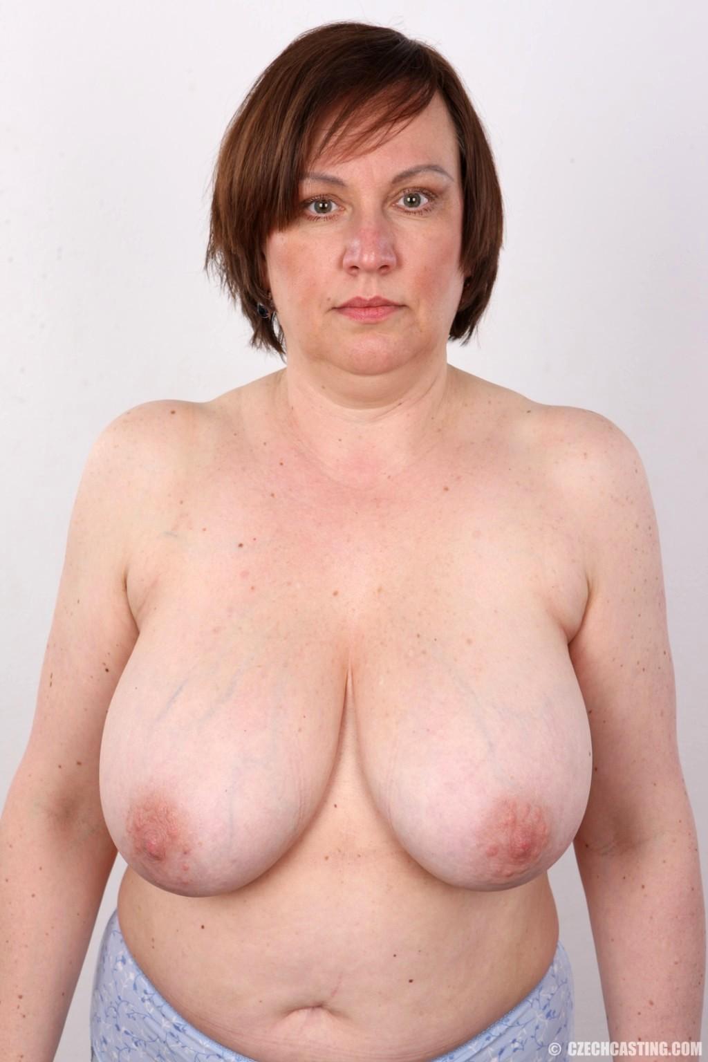 Czech Porn Amateur