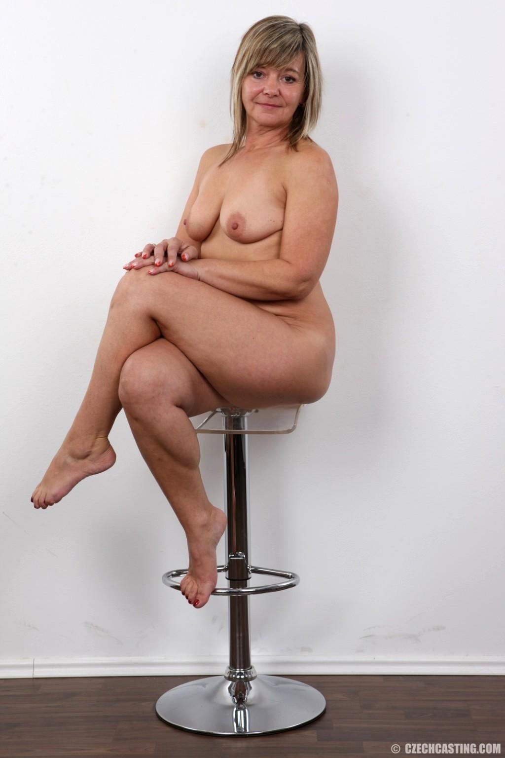 Babe Today Czech Casting Jana Top Secret Hd Instapics Porn -2218