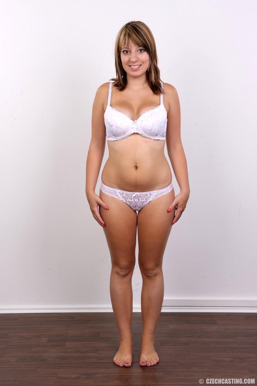Jannette recommends Free porn dominatrix fuck men