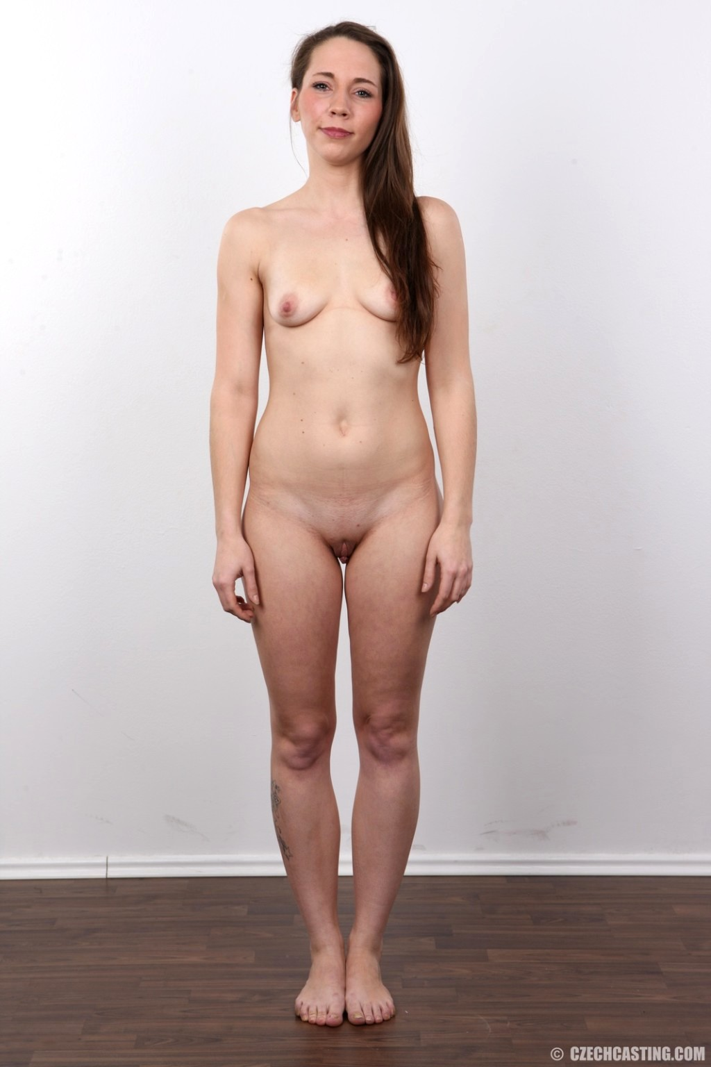 Babe Today Czech Casting Lucka Top Suggested Czech -3971