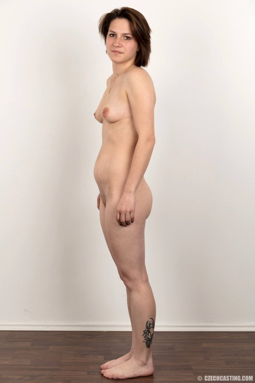 czech casting michaela hledam sex