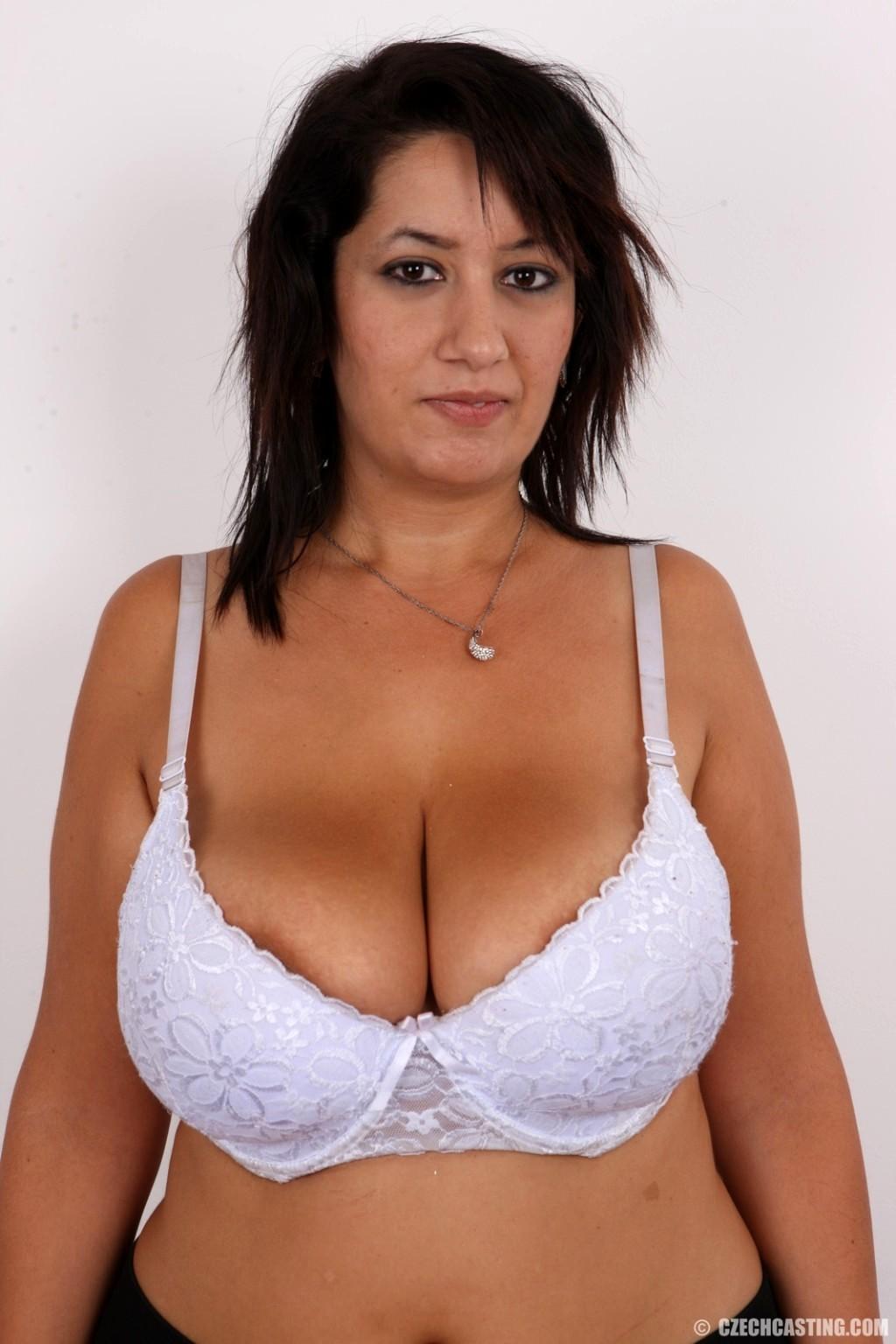 Babe Today Czech Casting Romana Uncensored Model Xxxsexxx -5148
