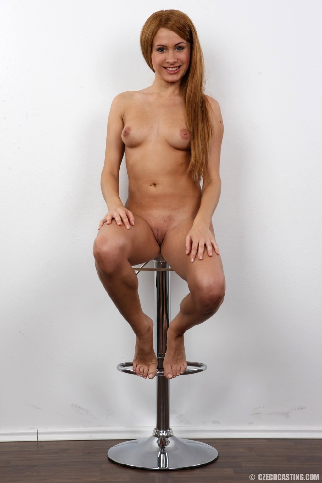 casting porn tubes