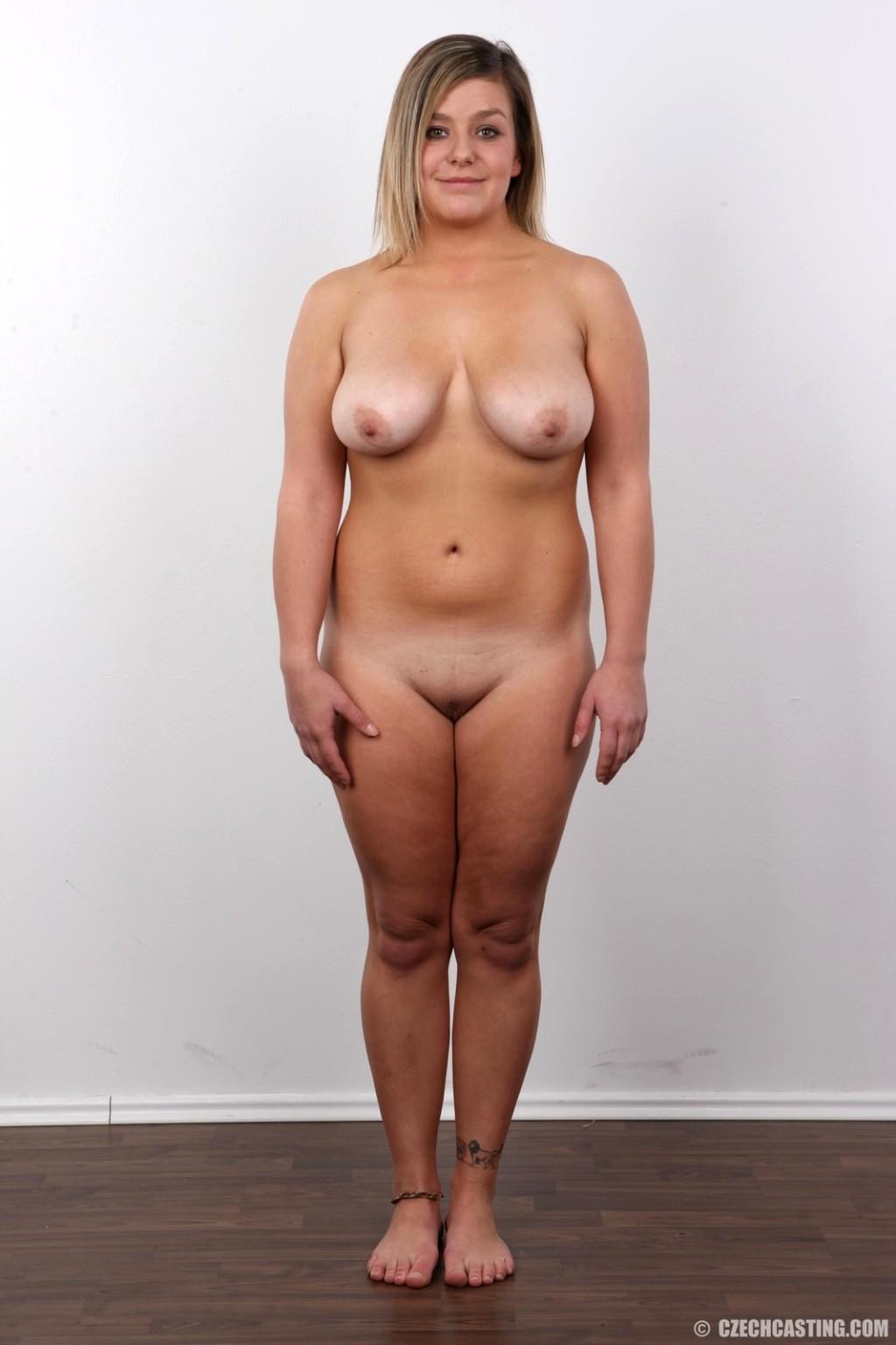 Bbw huge tits x4 vol2 bbwmx - 1 6