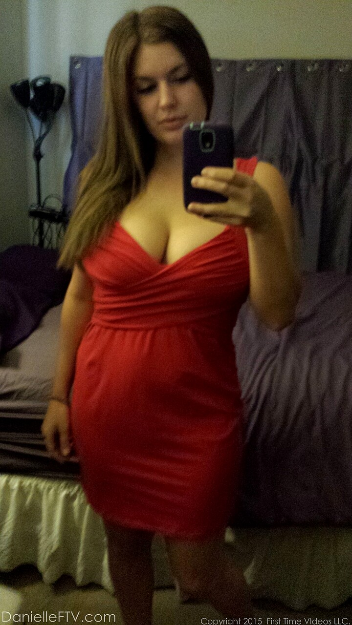 Free busty christy mobile porn videos