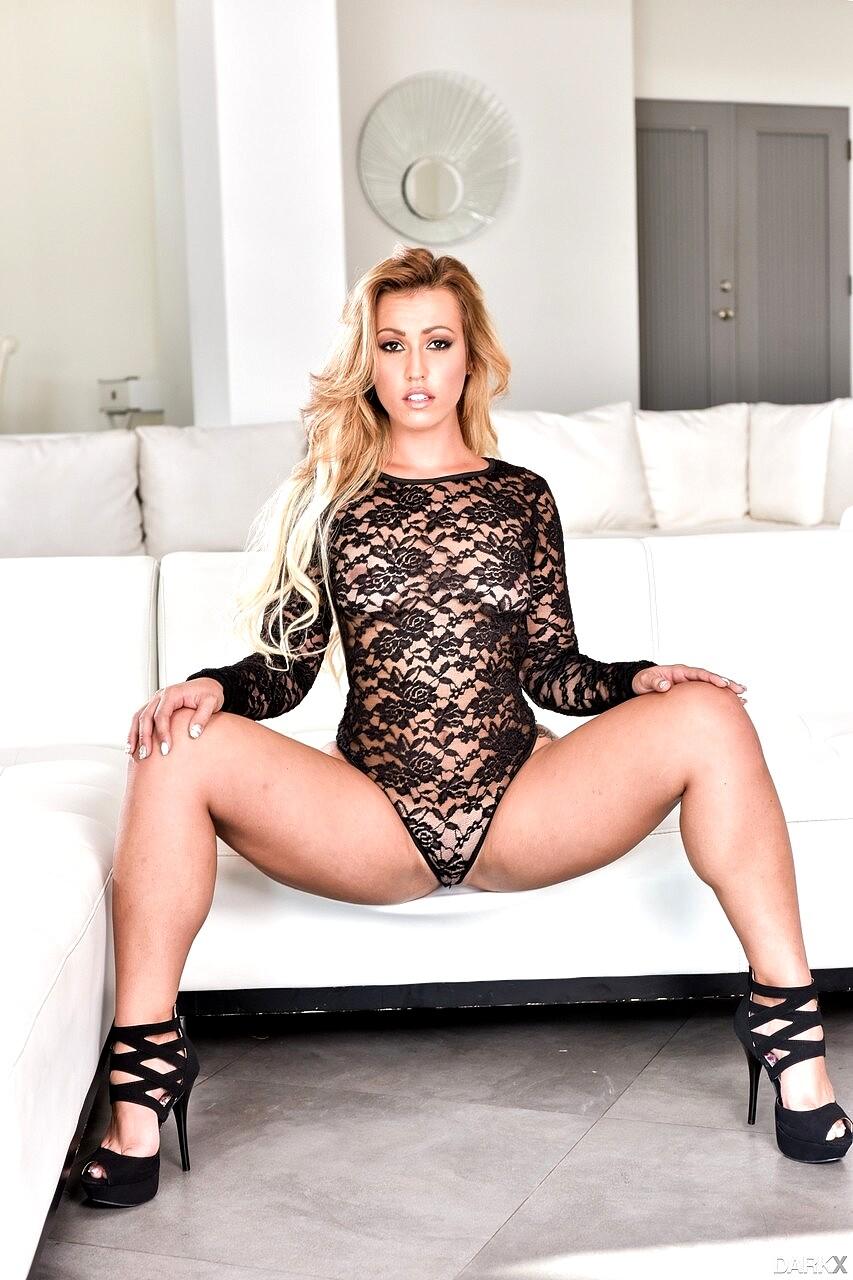 Babe Today Darkx Kelsi Monroe Mandingo Actrices Pornstar