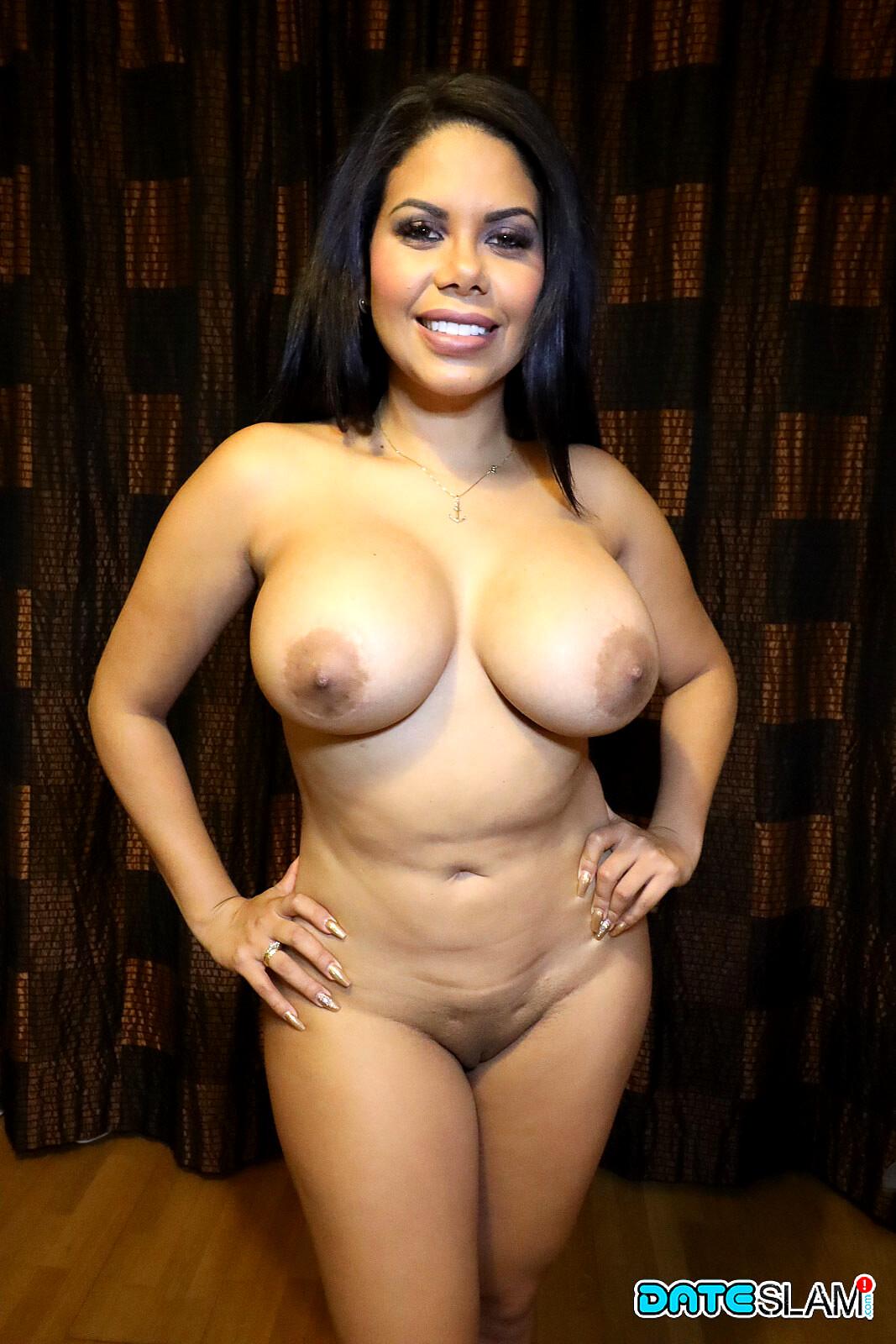 Mandy collins nude