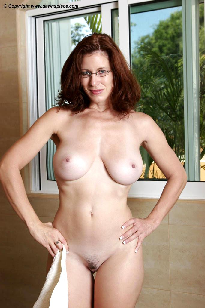 Dawn allison porn movies-7156