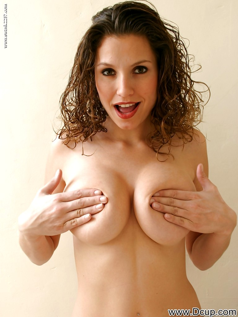 breasts jamie lynn
