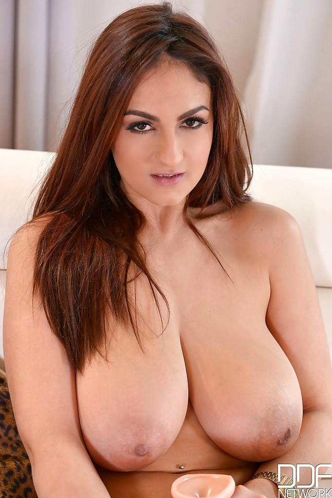 Babe Today Ddf Busty Sandra Milka Seek Lingerie Xxx Porn -4790