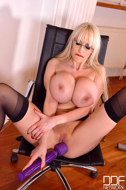 Sandra Star Porn