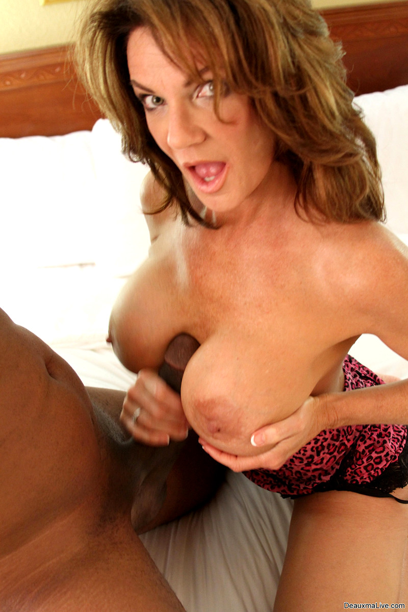 Babe Today Deauxma Live Deauxma Holiday Pornstars -2229