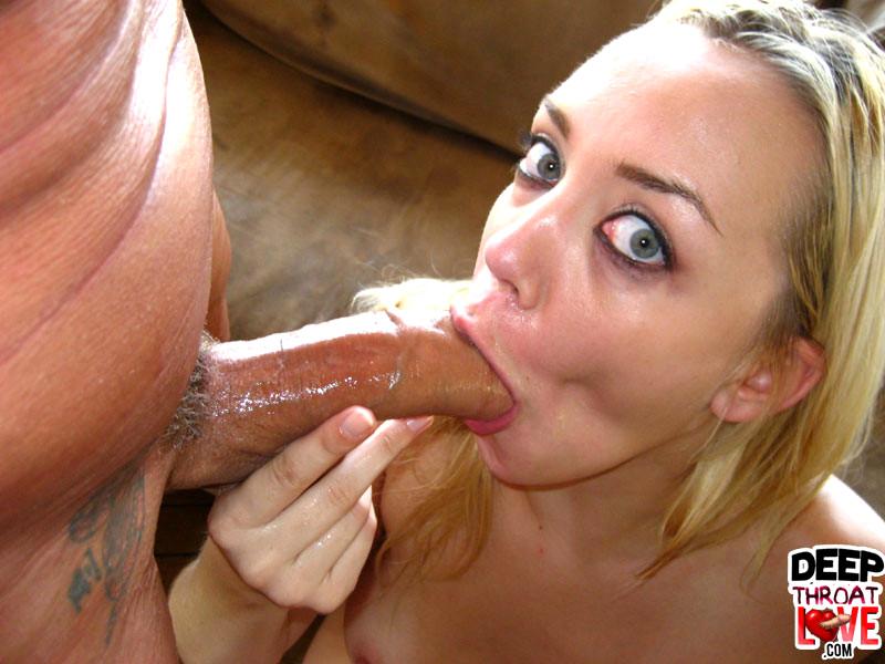 Latina orgasm close ups