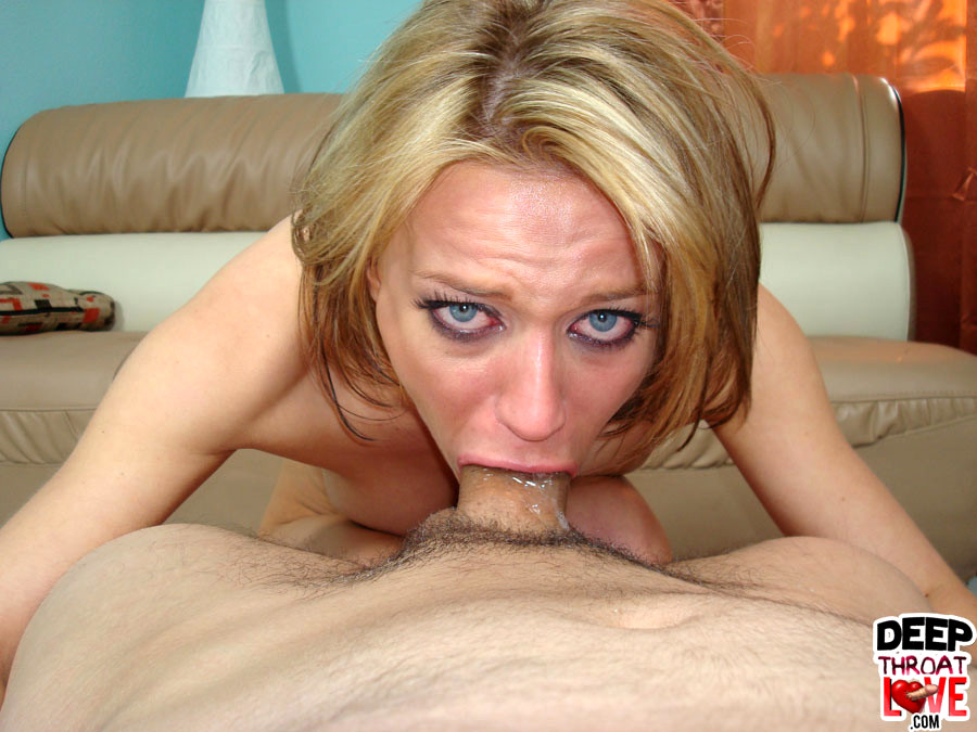 Nude milf throat, indian girls getting fucked and screaming