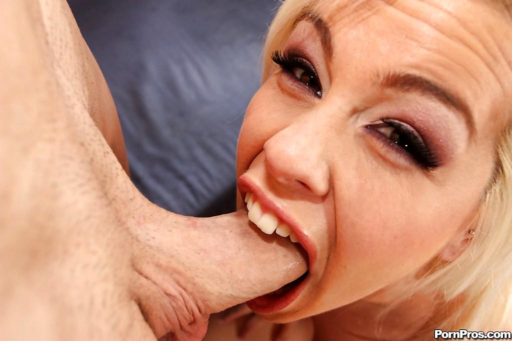 torrie wilson nude com