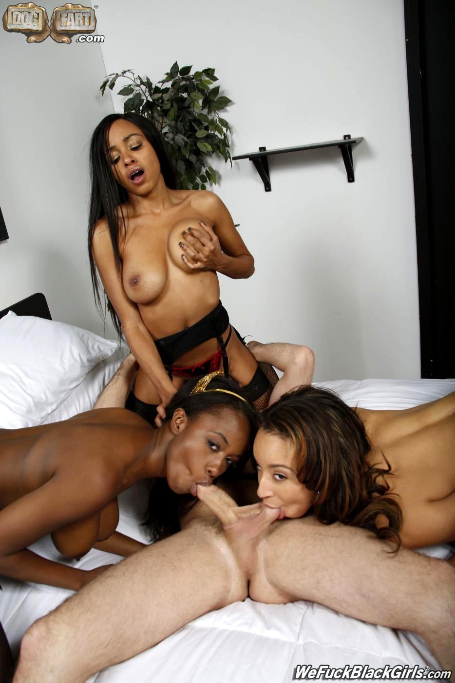 high resolution group sex porn pics