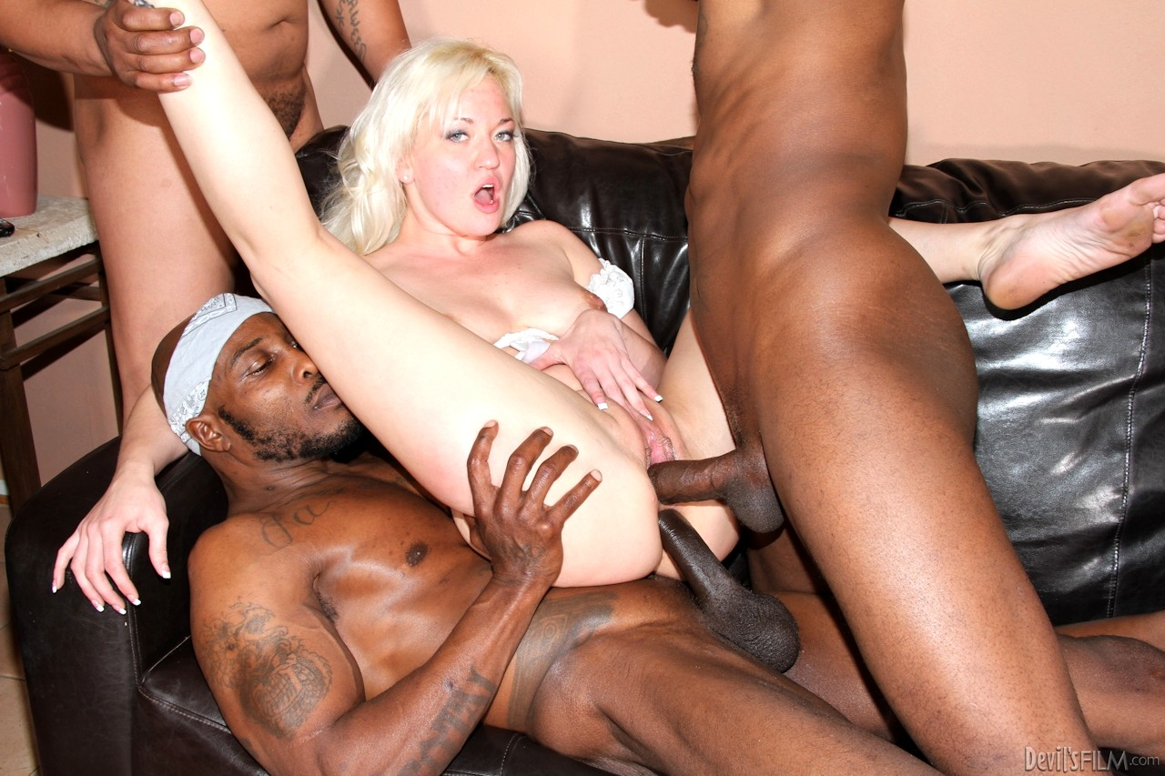 Sexy british girl porn-2376