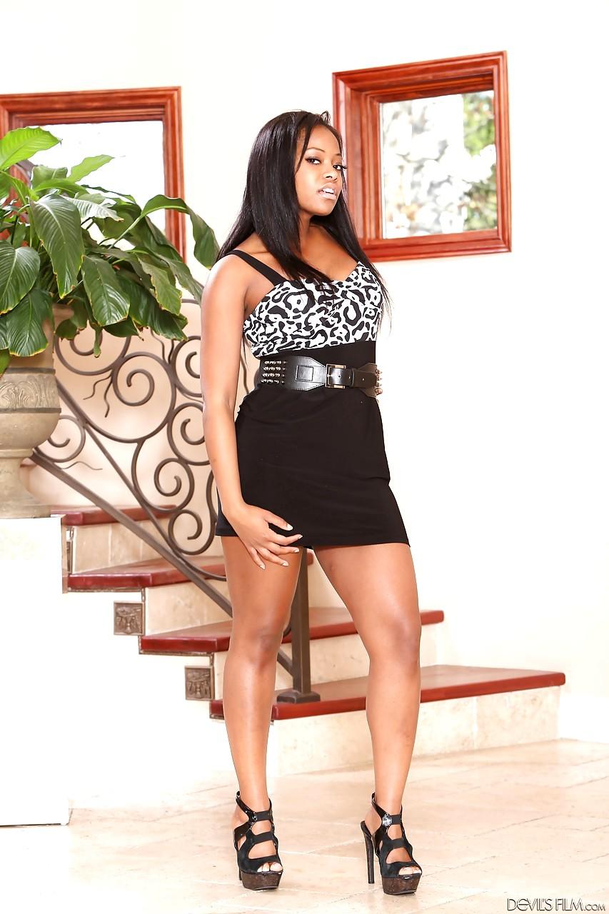 Mya Lushes Nude Photos 82