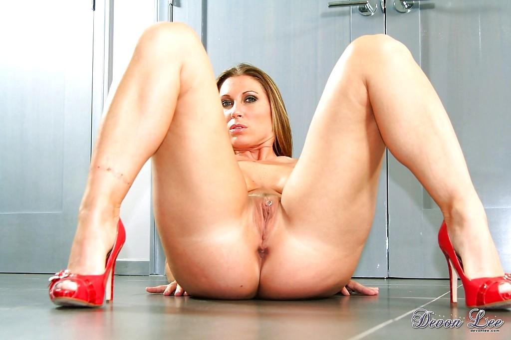 Devon Lee Sex Pics