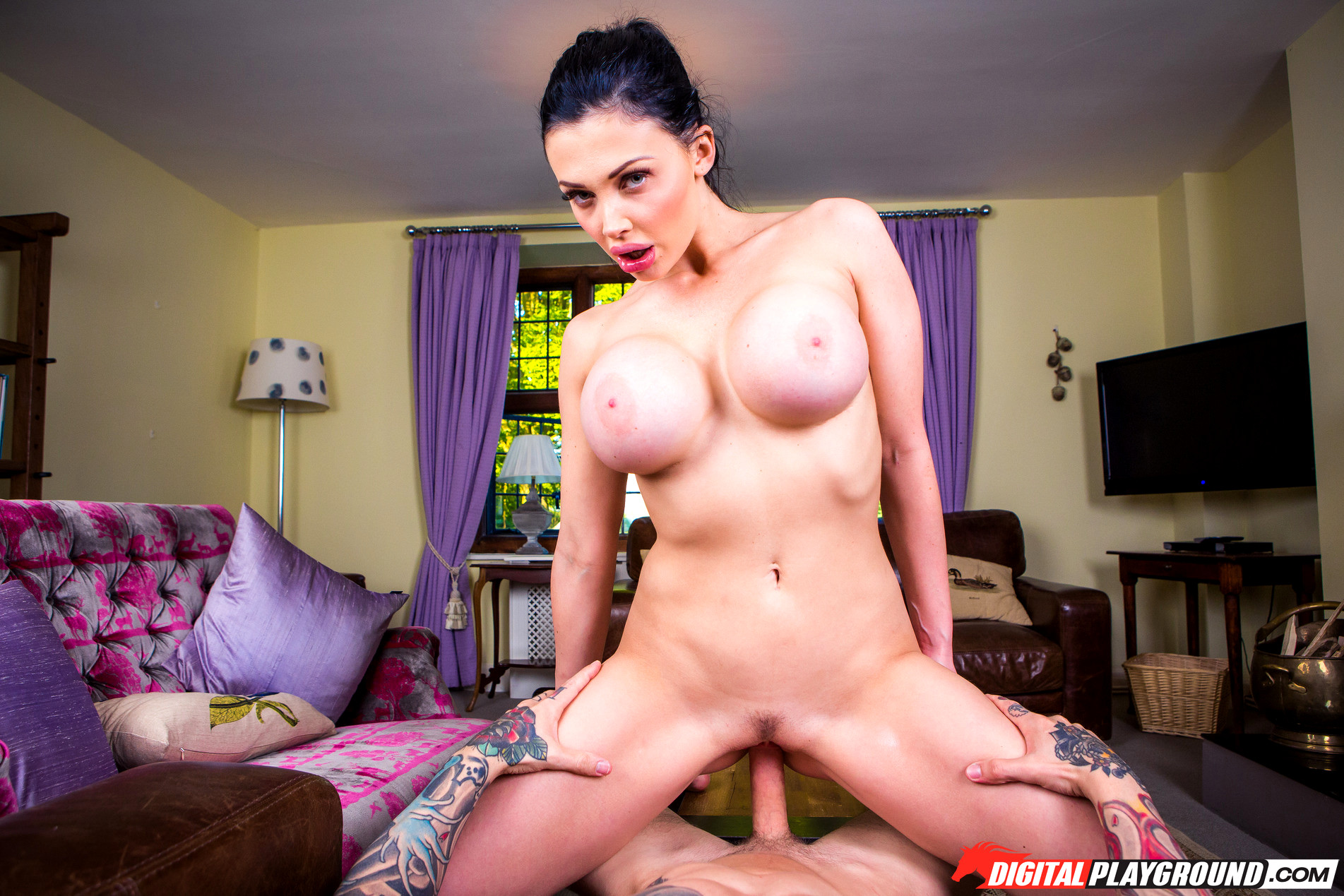 aletta ocean hardcore doggystyle Search - XNXXCOM