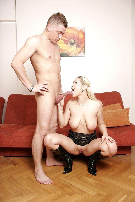 Armastan Anal Big Tit Euro Babe Alexa Bold Gets Her Metaporn 1