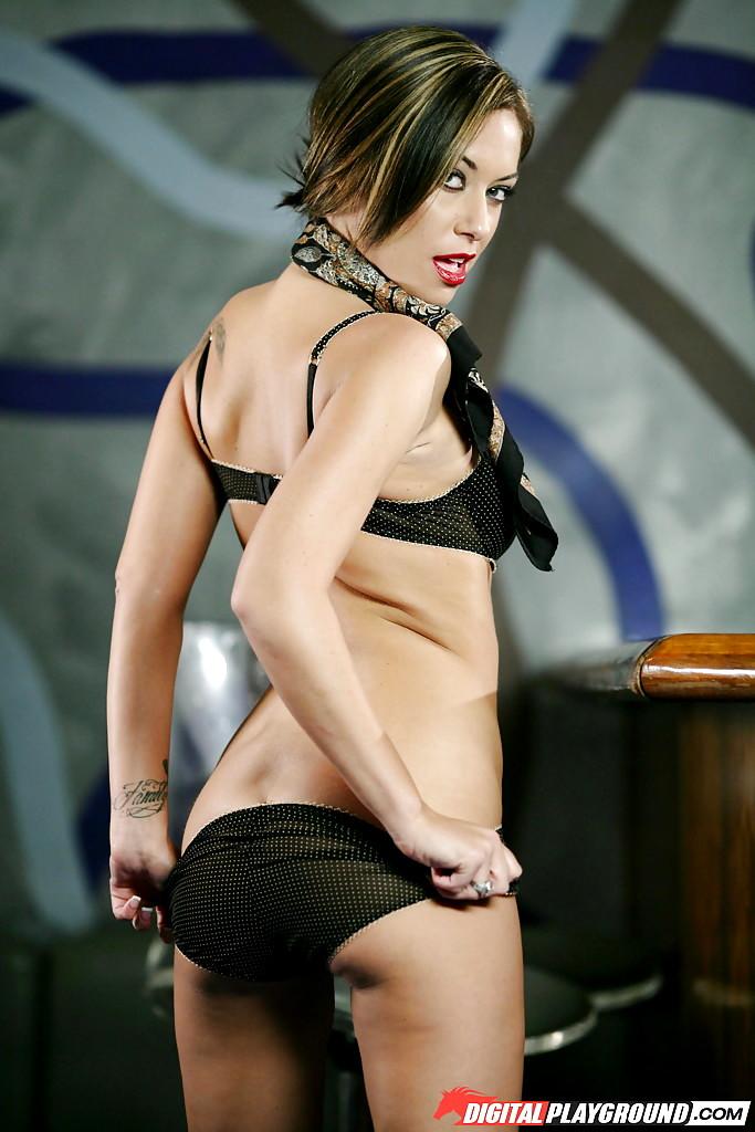 Free sexy midget sex videos