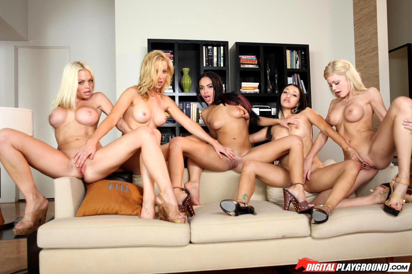 Valuable blonde orgy jesse janes suggest you