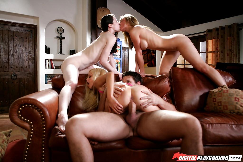 Jesse Jane Twitter Porn Pics