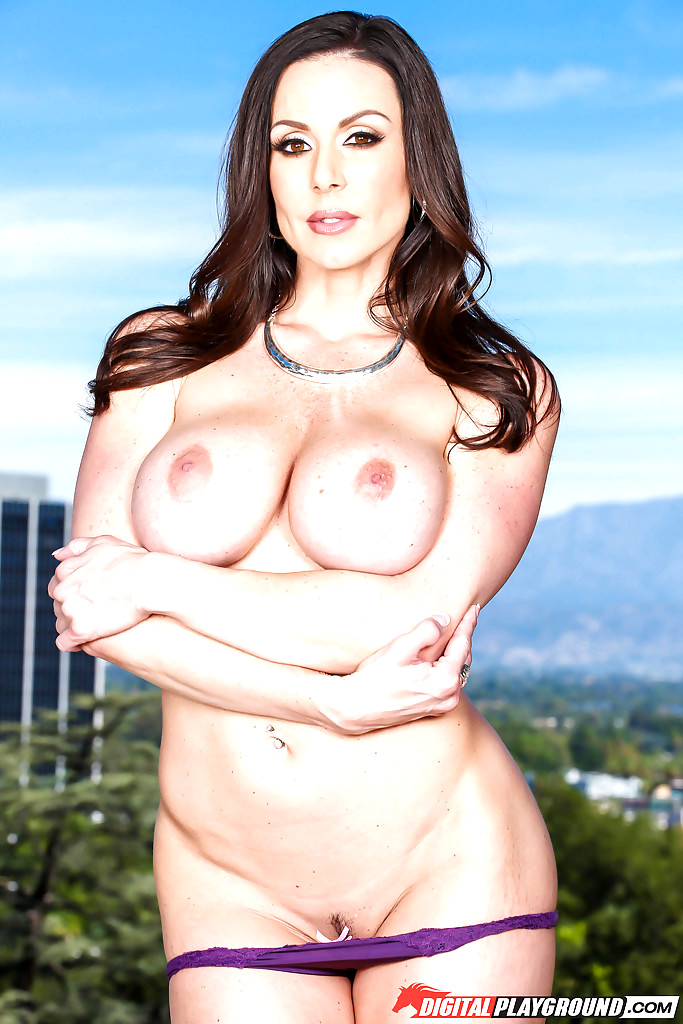 Kendra lust digital playground