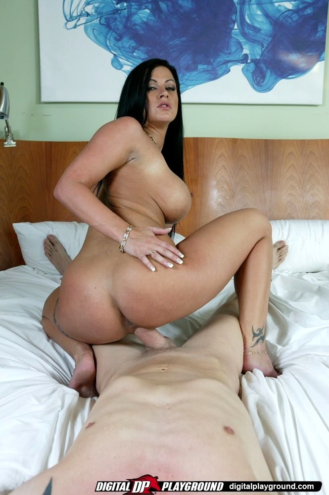 Suze Kimberly Franklin Indiansexclubpornstars There Pornpics Vip Gallery