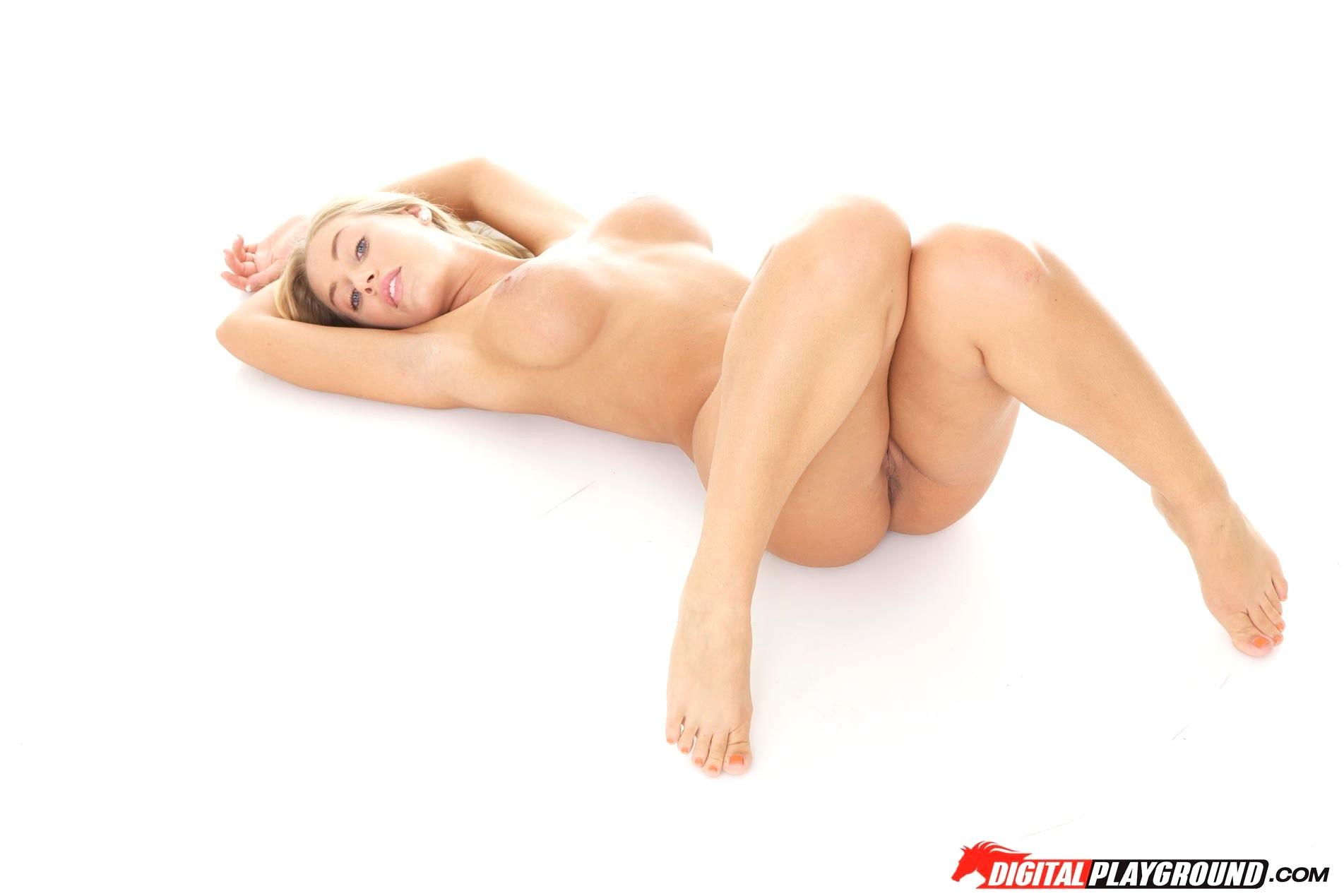 bazoocam.fr videoporno sesso