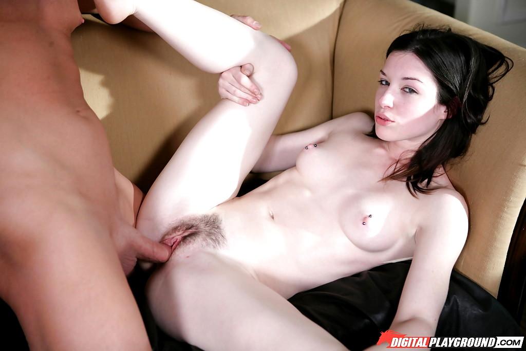 Theme interesting, free ass porn pics